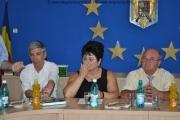 600 de ani de atestare documentară-Staţiunea Târgu-Ocna