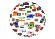 5 octombrie- Ziua mondială a educaţiei