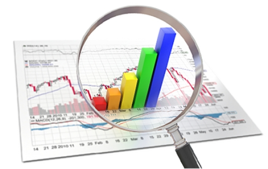 Bilanţul anului 2012