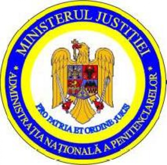 Informaţii privind admiterea la SNPAP Târgu-Ocna