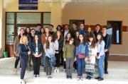 Săptămâna altfel la SNPAP Târgu-Ocna
