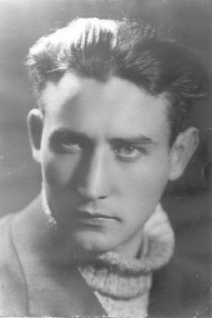 Comemorare Valeriu Gafencu în Staţiunea Târgu-Ocna