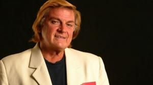 Florin Piersic va inaugura o sală de spectacole în Mina Salina