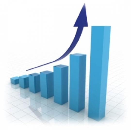 Bilanţul anului 2011